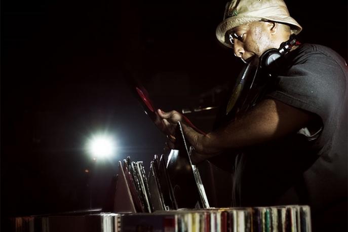 DJ Premier wybrał ulubiony album Gang Starr