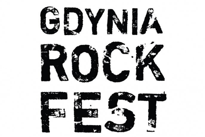 Kończą się bilety na Gdynia Rock Fest!