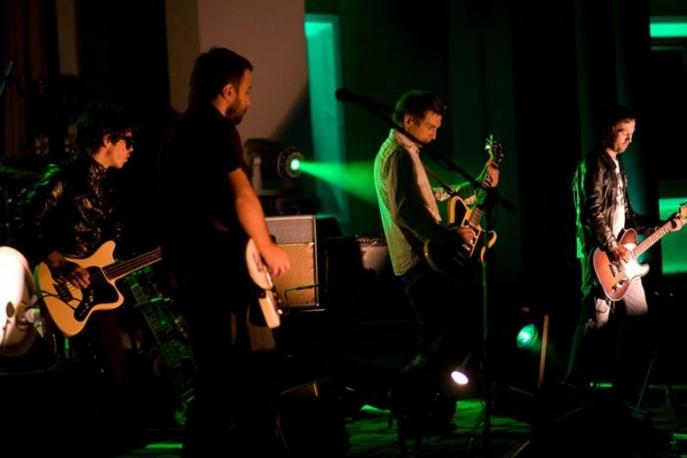 Negatyw: kolejna emisja koncertu z Planetarium