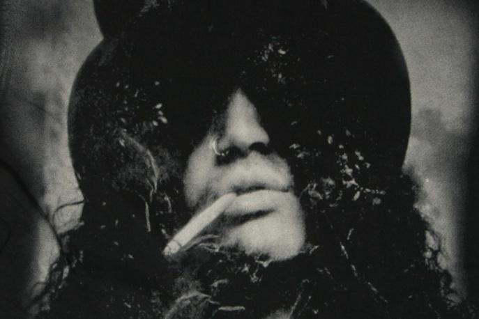 Slash pokazał nowy singiel