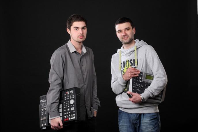 """Voskovy – """"Jak to jest"""" (ft. Te-Tris, Ras, DJ Flip)"""
