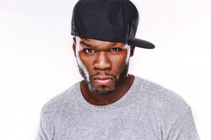 50 Cent obiecuje album w lipcu