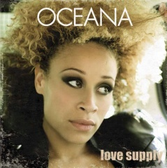 "OCEANA – ""Love Supply"""