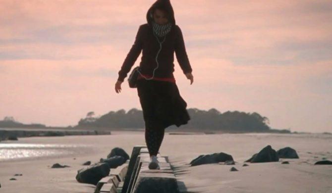 "Karolina Kozak – ""I tak bez końca"" (Video)"