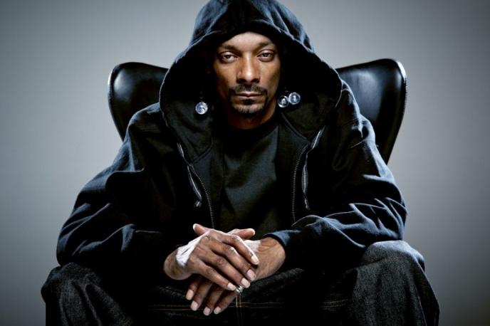 Snoop Dogg i inni u E-40 – video