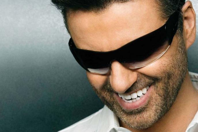George Michael wyda nowy singiel