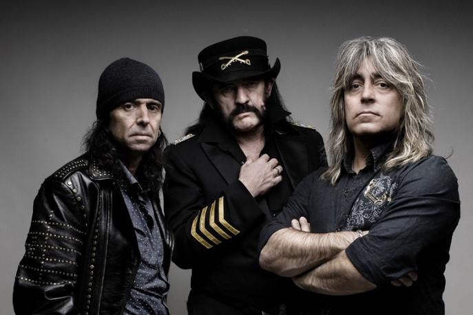 Gwiazdy rocka w filmie