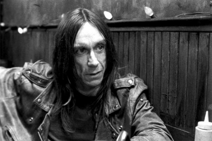 Iggy Pop, King Crimson i Deep Purple złożą hołd The Who