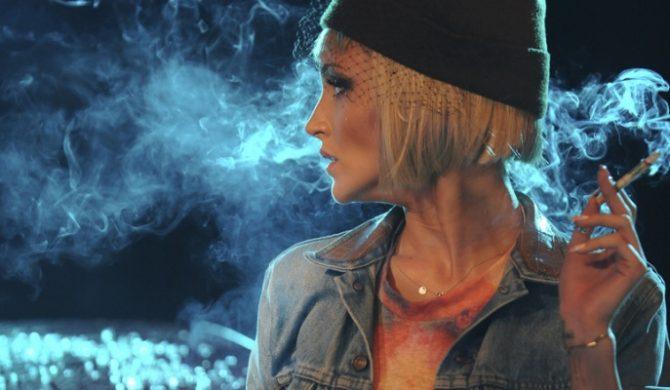 MaRina – Saturday Night w remixie Malickiego