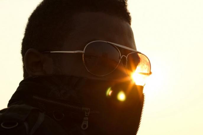 Ghostface, MOP i Pharoahe Monch w jednym utworze – audio
