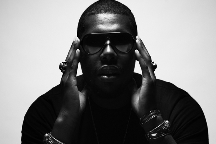 Flying Lotus remiksuje Jaya-Z i Kanye Westa