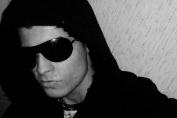 Polski producent walczy w konkursie Linkin Park