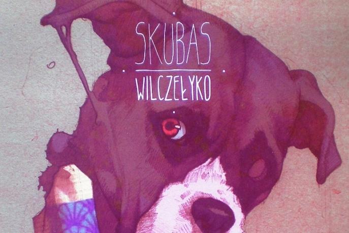 24 października koncert promocyjny Skubasa w Warszawie