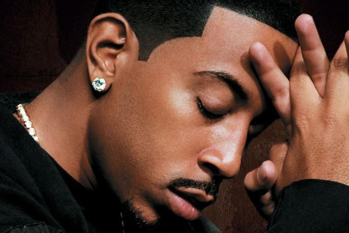 Ludacris, Usher i David Guetta w jednym utworze – audio