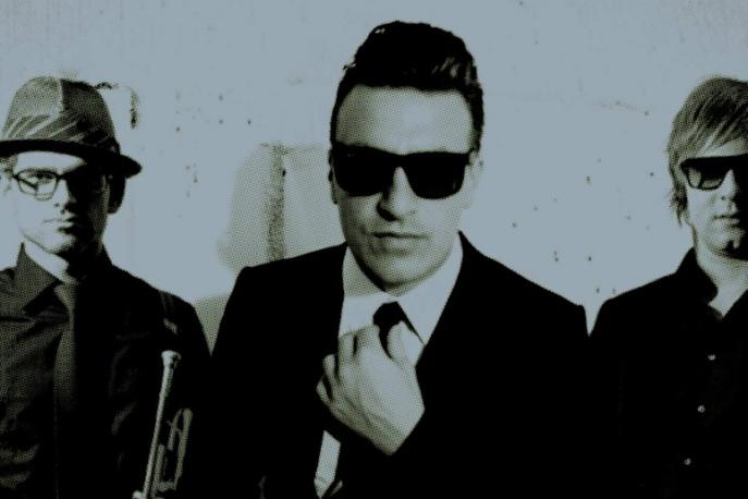 Parov Stelar Trio już w przyszłym tygodniu w Polsce