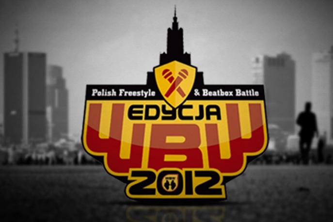 Czeski mistrzem WBW 2012
