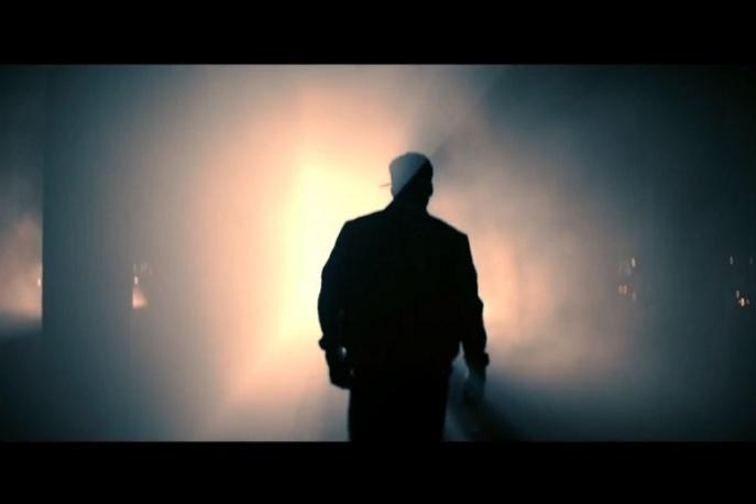 Nowy singiel 50 Centa