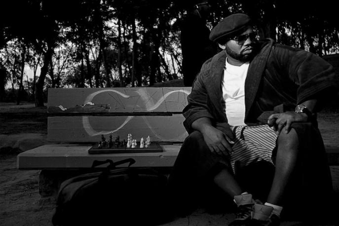 Raekwon pojawi się na płycie Kanye Westa?