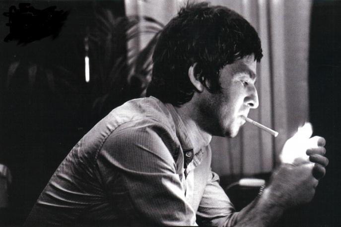 Nieznany utwór Noela Gallaghera w sieci – audio