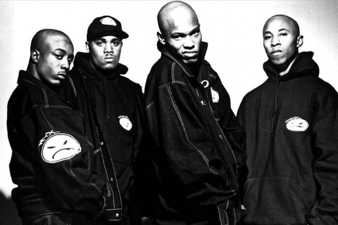 Koncert Onyx i Slums Attack już w marcu