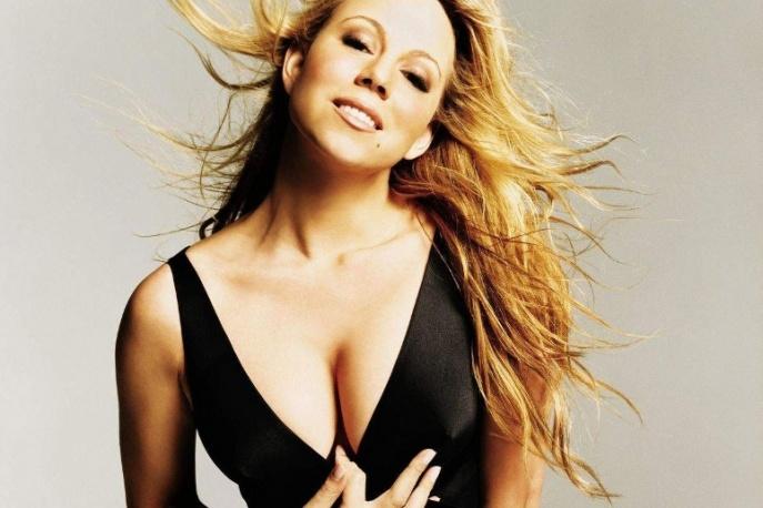 Mariah Carey szykuje nową piosenkę