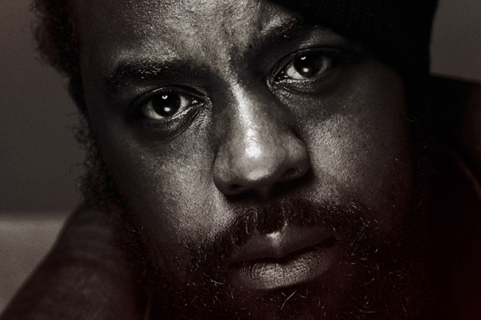 Sean Price i Pharoahe Monch nakręcili teledysk – video