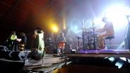 "Łąki Łan – ""Prokoff"" – Coke Live Music Festival – Kraków – 21.08.09"