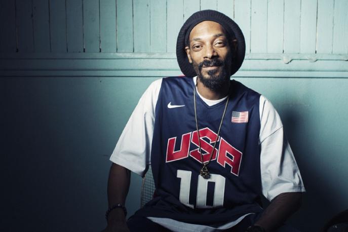 Snoop Lion odnowił kontakty z Suge`em Knightem