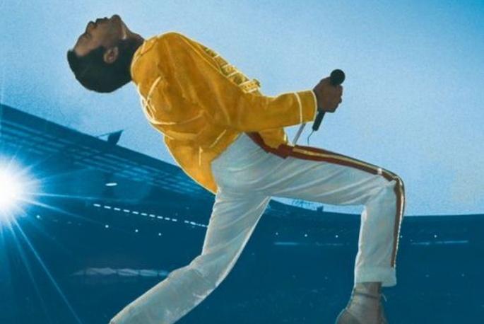 Odnaleziono grób Freddiego Mercury`ego?