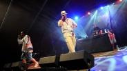 """Ten Typ Mes Feat. Stasiak – """"Jak to?!"""" – Coke Live Music Festival – Kraków – 22.08.09"""