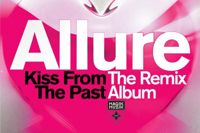 Klubowy album Tiësto w remiksach