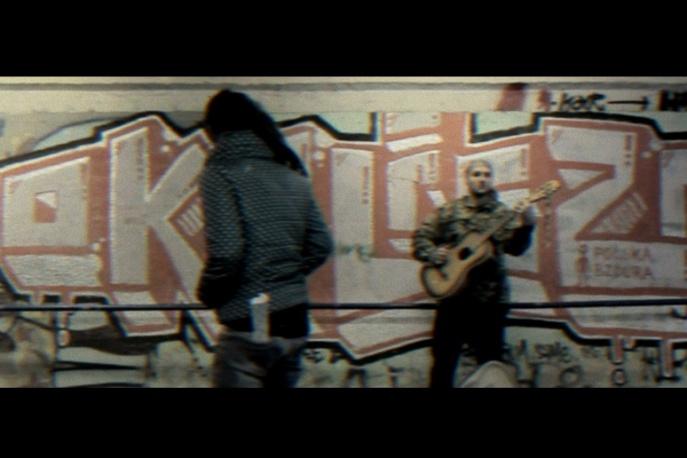 """Okoliczny Element feat. Emilia – """"Tysiące Snów"""" (VIDEO)"""