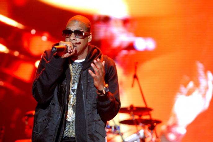Jay-Z opublikował nowy utwór (AUDIO)