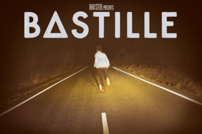 """Bastille – """"Laura Palmer"""" (video)"""