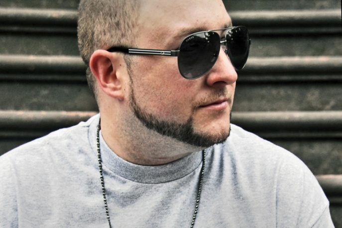Statik Selektah nagrał z raperemi z Wu-Tang Clanu i The Roots (AUDIO)