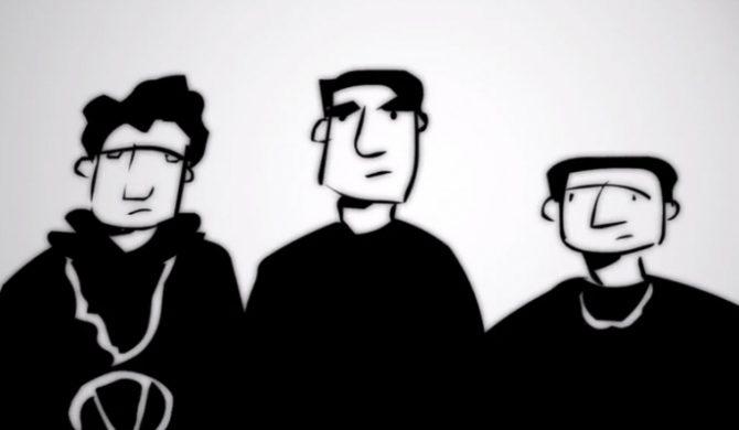 Beastie Boys – zobaczcie niepublikowany wywiad z 1985 roku