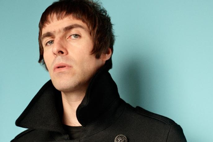 Liam Gallagher – to mój brat zniszczył britpop