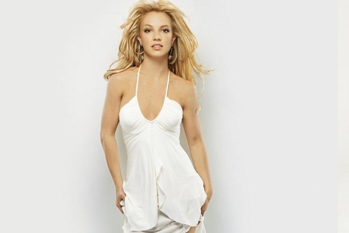 """Britney Spears nagrała do """"Smurfów"""" (audio)"""