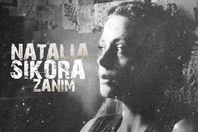 Album Natalii Sikory już za kilkanaście dni