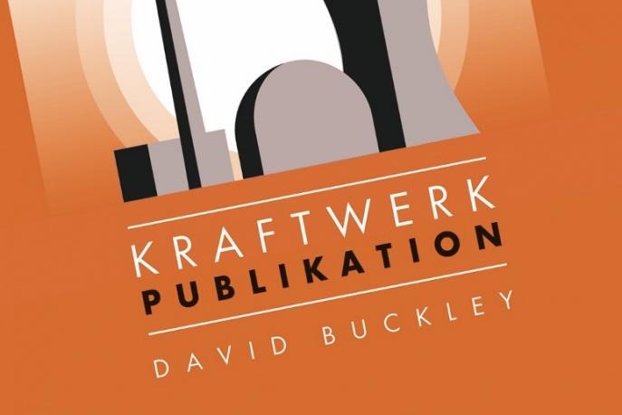 Kraftwerk – biografia napisana w 64-bitowym rytmie