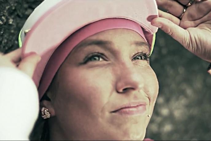 "Rena – ""Ulice"" (trailer klipu)"