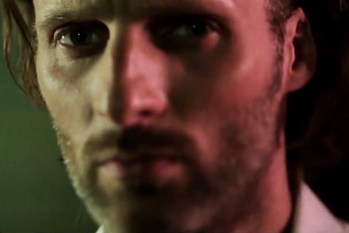 Zapowiedź nowego klipu Lipali (wideo)
