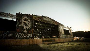 Wszystko co powinieneś wiedzieć o Przystanku Woodstock