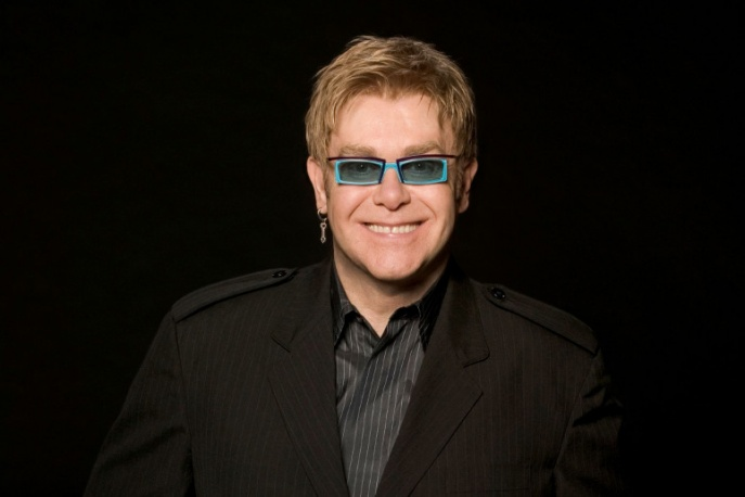 "Elton John – ""Home Again"" (wideo)"