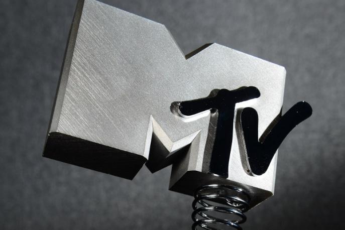 MTV EMA 2013 – władza w rękach fanów