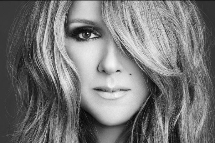 Nowy singiel Celine Dion
