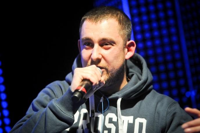 Polski hip-hop – 100 najpopularniejszych klipów