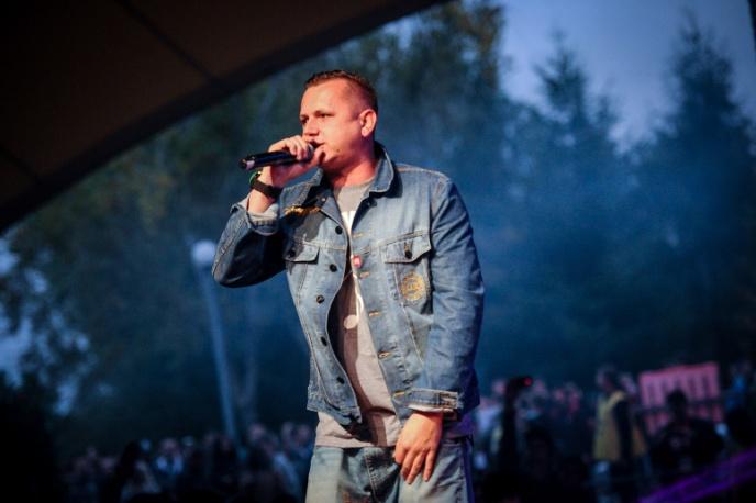 Wzgórze Ya-Pa 3 – zobacz wideo relację z koncertu w Płocku