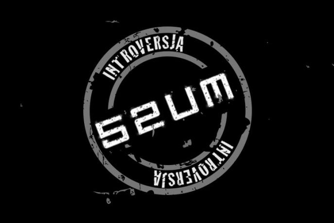 """52um – """"Skarb"""" (wideo)"""