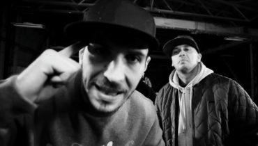 Polski hip-hop wobec śmierci (felieton)